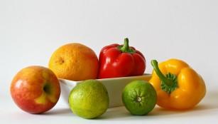 Alimente care protejează pielea de razele UV