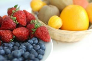 Importanţa vitaminelor pentru organism