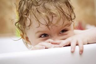 Căderea părului la copii (alopecia la copii)