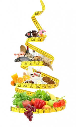 Topul celor mai bune 38 diete