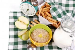 15 obiceiuri alimentare sănătoase ce oferă rezultate, conform studiilor