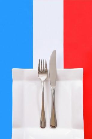 Paradoxul dietei franceze