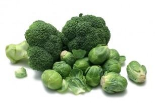 Cele mai importante beneficii ale consumului de legume crucifere