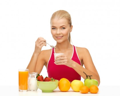 Dieta pentru a preveni recurența litiazei renale