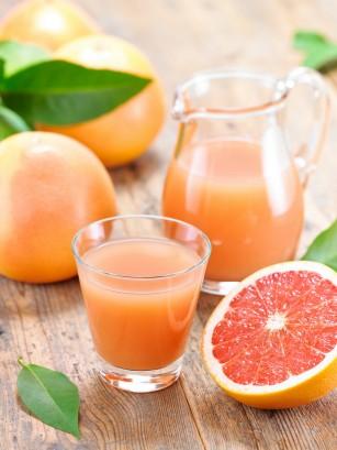 Dieta în intoleranța la fructoză
