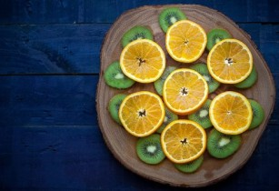 Câte calorii au fructele?