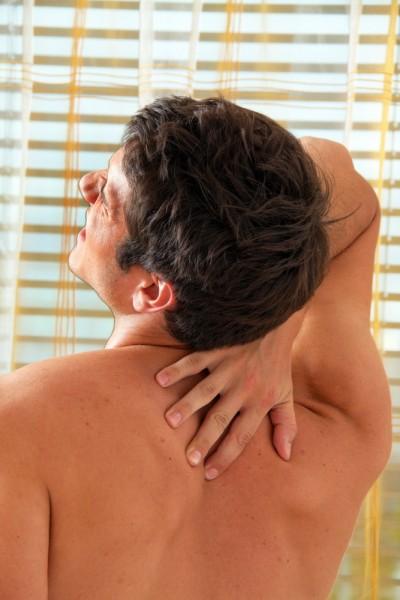 Dermatomiozita si polimiozita