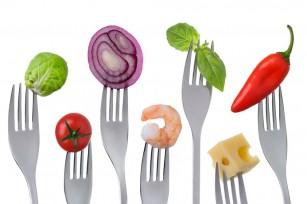 Topul celor mai sănătoase 100 de alimente