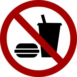 scădere în greutate nih