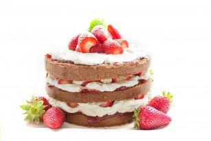 De ce prăjiturile (și dulciurile concentrate, în general) nu sunt bune?