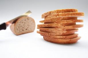 Câtă pâine trebuie să mâncăm zilnic?