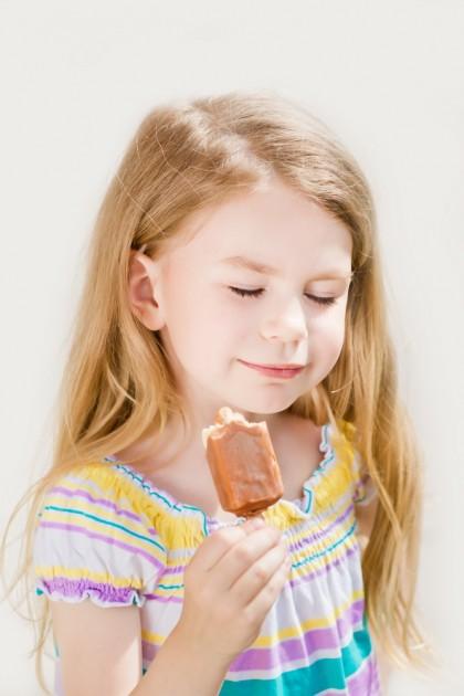 5 idei pentru a reduce zahărul din alimentația copiilor