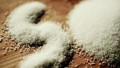 Sursele ascunse de sare din alimentație