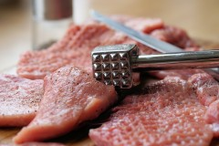 Ce tip de carne alegem?