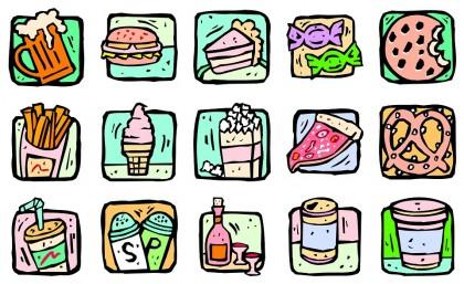 Alimente expirate - ce e și ce nu riscant de mâncat