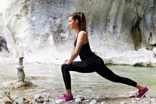 Mici schimbări în dietă care te vor ajuta să slăbești