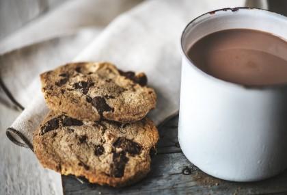 Recomandări de gustări (între mese)