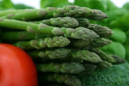 Cum adaugi ușor fibre în alimentația ta