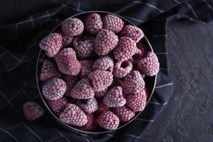Alimentele înghețate - ce e bine și ce nu să ții la congelator