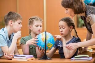Educatie si disciplina scolar