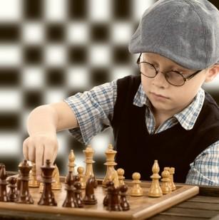 Dezvoltarea cognitiva a copilului scolar