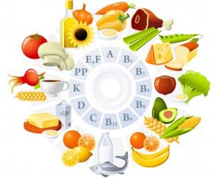 Obiceiuri alimentare - efecte benefice ale unei diete sănătoase