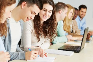 Dezvoltarea cognitiva a adolescentului