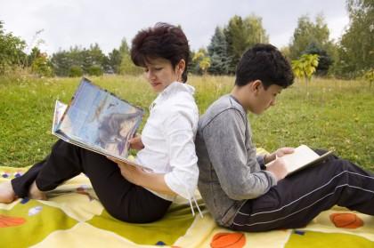 Educatie si disciplina adolescent