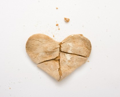 Regim pentru inimă (cardiaci)