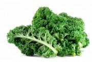 Varză Kale