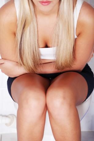 Uretrita la femei si sindromul uretral