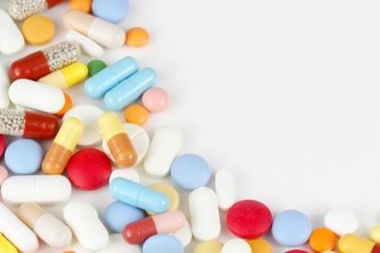 Alergia la medicamente