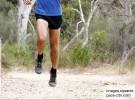 afectiunile genunchiului in activitatea sportiva