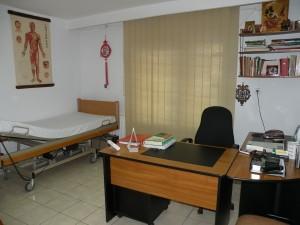 inchiriez cabinet medical calea girocului timisoara anunturi medicale timis. Black Bedroom Furniture Sets. Home Design Ideas