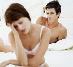 De ce se degradeaza relatiile de cuplu?