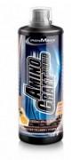 Aminocraft Liquid IronMaxx 1000 ml Orange