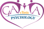 Gamma Clinic Psychology