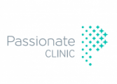 Passionate Clinic