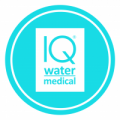 IQ Water Medical