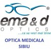 Ema & D Optics - Optica Medicala