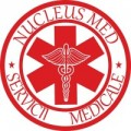 Nucleus Med - Ambulanta Privata