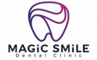 Clinica Magic Smile
