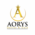 AORYS Dental & Care