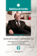 Dr. Marius-Dan Havrincea