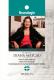 Dr. Diana Matcău
