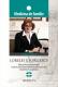 Dr. Lorelei Georgescu
