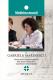 Dr. Gabriela Marinescu