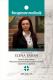 Dr. Elena Băran