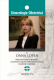 Dr. Oana-Cristina Lovin