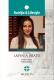 Dr.Biol. Lavinia Bratu